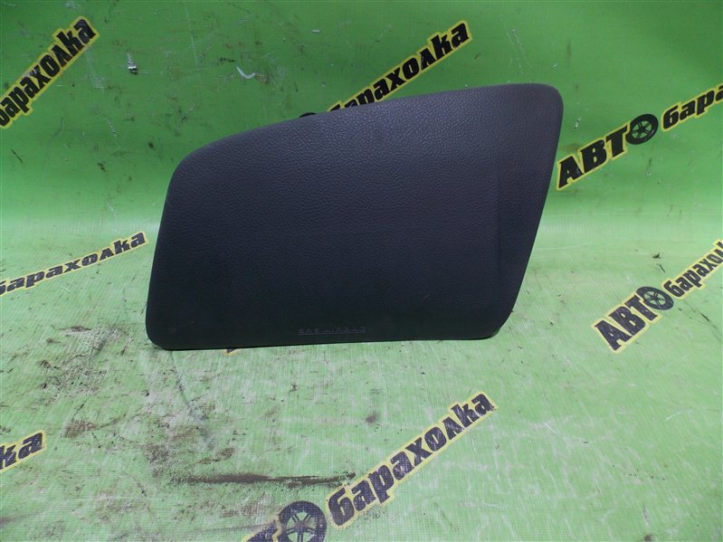 Airbag пассажирский Toyota Probox NCP50 2NZ-FE 2007