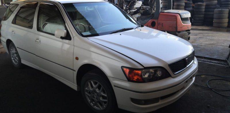 Обвес Toyota Vista Ardeo SV50 3S-FSE 2000 правый