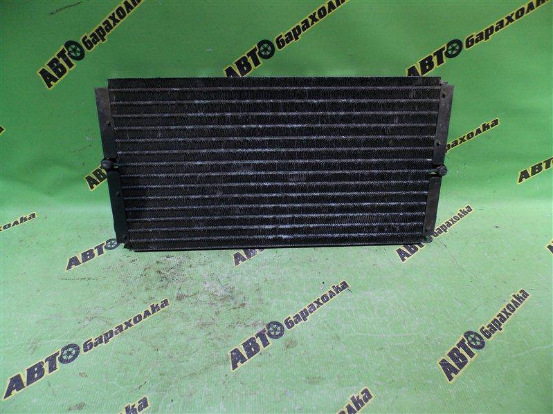 Радиатор кондиционера Toyota Liteace KM36 5K 1989