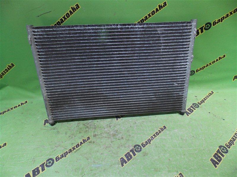 Радиатор кондиционера Mazda Capella GWEW