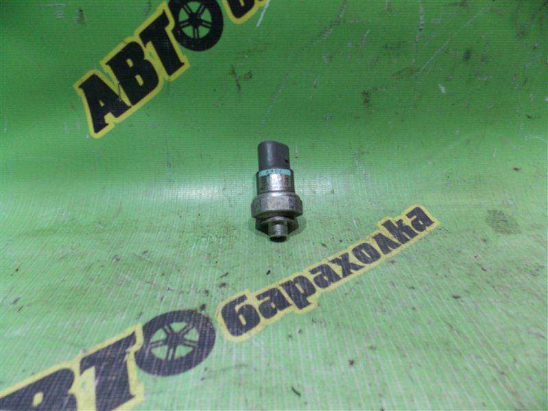 Датчик радиатора кондиционера Toyota Ipsum ACM21 2AZ