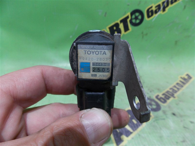 Мар-сенсор Toyota Town Ace YR30 3YEU