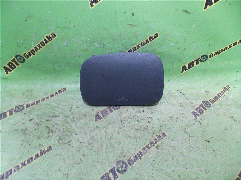 Airbag пассажирский Toyota Vitz SCP10 1SZ-FE 2000