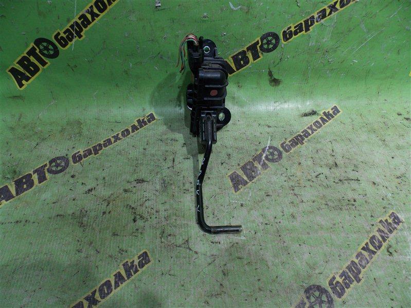 Педаль газа Toyota Mark X GRX120 4GR-FSE 2006
