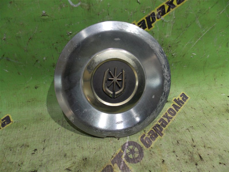 Колпачок на диски Toyota Mark Ii GX100 1G-FE (BEAMS) 1999