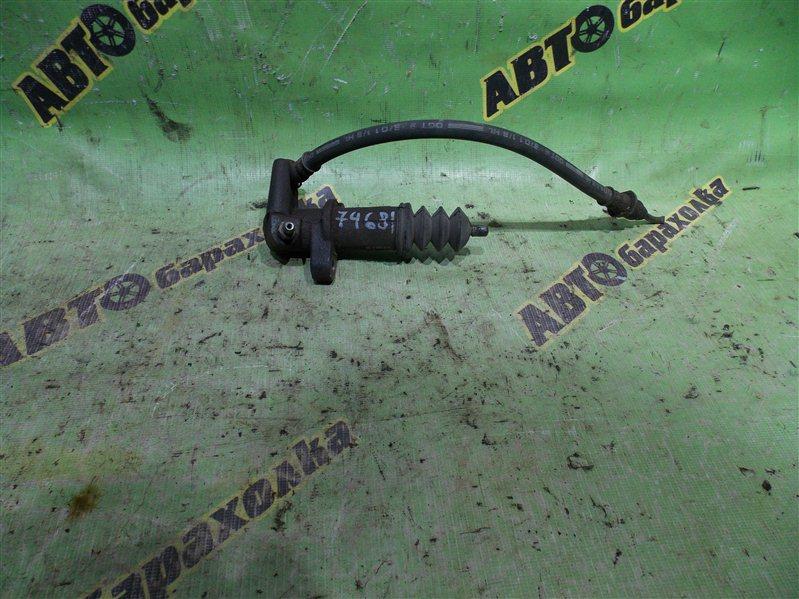 Рабочий цилиндр сцепления Toyota Cami J122E K3-VE 2001