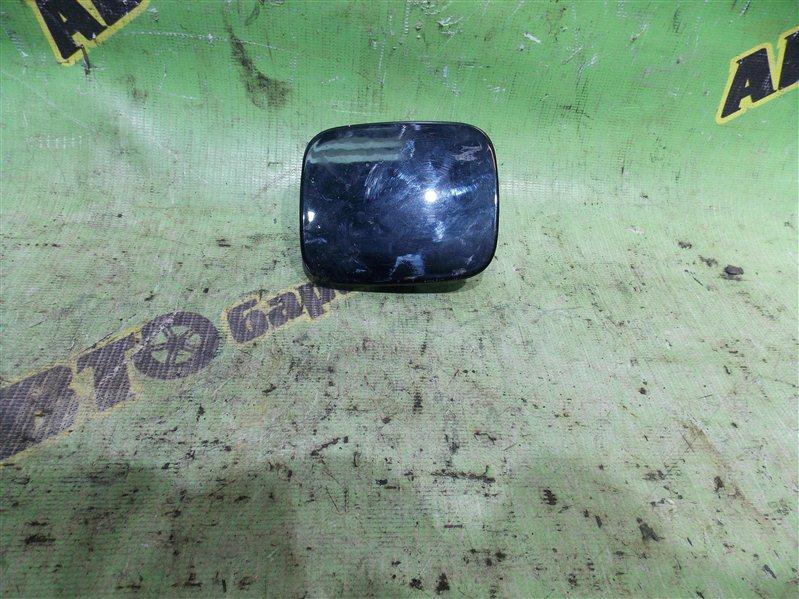 Заглушка бампера Lexus Rx400H передняя правая