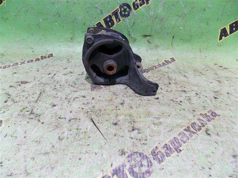 Подушка двигателя Honda Civic Ferio EG7 D13B 1992 передняя правая