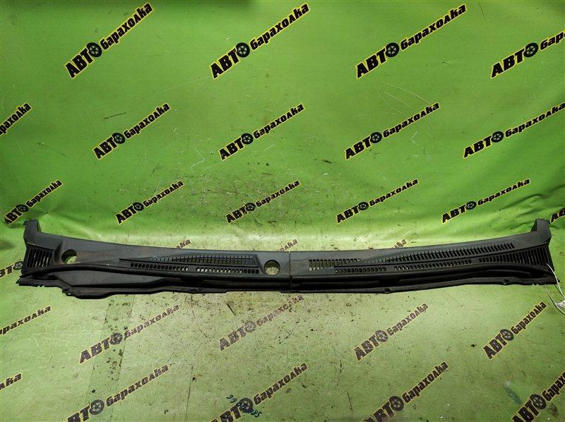 Жабо Suzuki Escudo TD54W J20A 2006