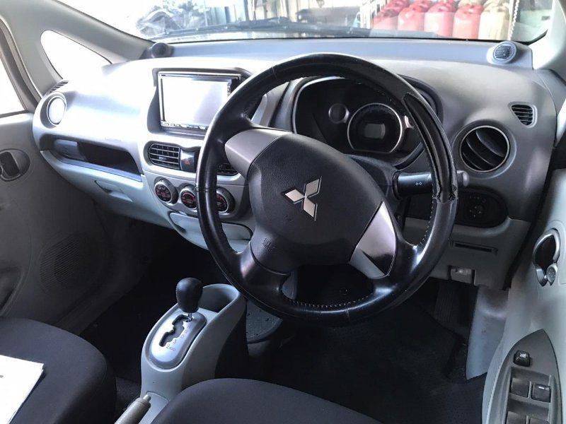 Магнитофон Mitsubishi I HA1W 3B20 2006