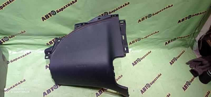 Airbag пассажирский Nissan Wingroad Y12 HR15(DE) 2011