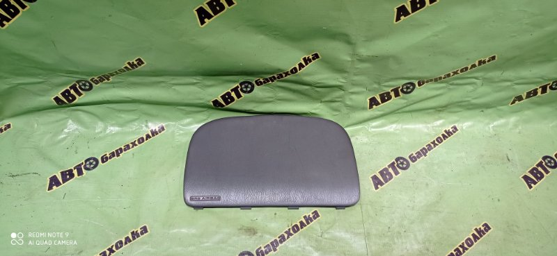 Airbag пассажирский Toyota Ipsum SXM10 3S-FE