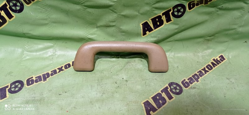Ручка в салоне Toyota Allion NZT240 1NZ-FE 2007 передняя правая