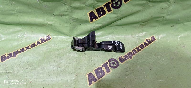 Ручка открытия багажника Toyota Corolla Spacio AE111