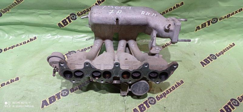 Коллектор впускной Toyota Carina AT211 7A