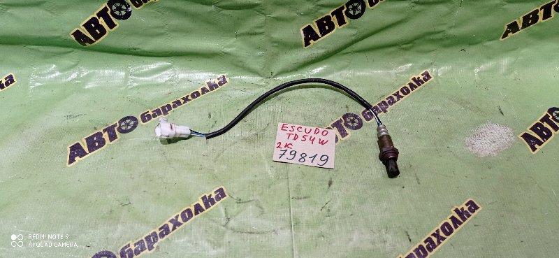 Лямбда-зонд Suzuki Escudo TD54W J20A 2006