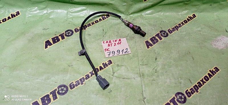 Лямбда-зонд Toyota Carina AT211 7A-FE 2001