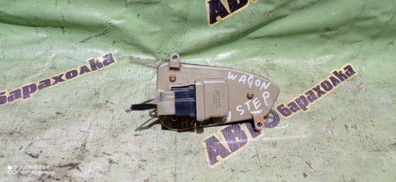 Реостат Honda Step Wagon RF3 K20A 2001