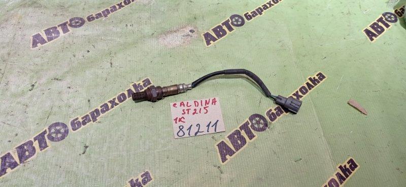 Лямбда-зонд Toyota Caldina ST215 3S-FE 1999