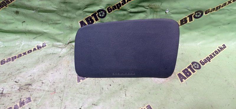 Airbag пассажирский Toyota Caldina ST215 3S-FE 1999