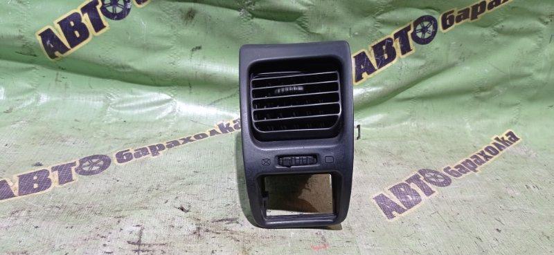 Дуйки Subaru Legacy BG5 EJ20HDXCJE 1996 передние правые