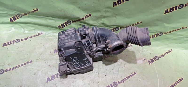 Корпус воздушного фильтра Honda Fit GK3 L13B