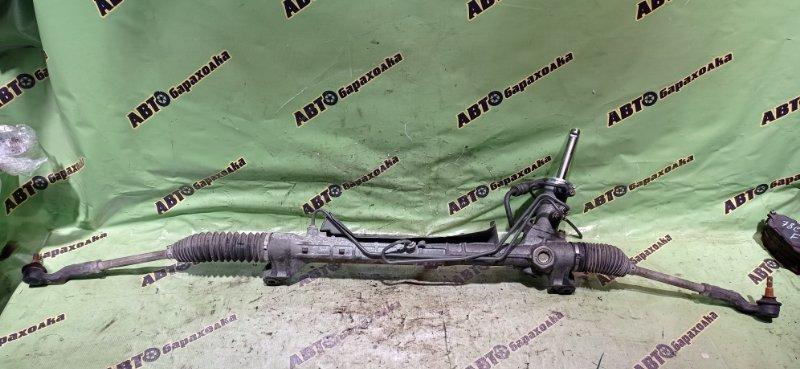 Рулевая рейка Mazda Axela BKEP LF 2003