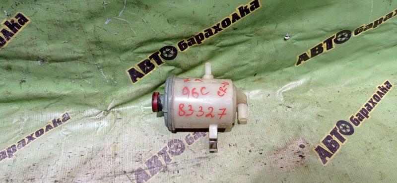 Бачок гидроусилителя Honda Cr-V RD1 B20B 2000