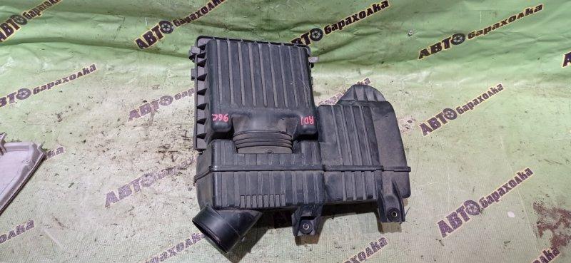 Корпус воздушного фильтра Honda Cr-V RD1 B20B 2000
