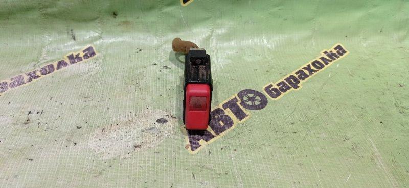 Кнопка аварийки Honda Cr-V RD1 B20B 2000