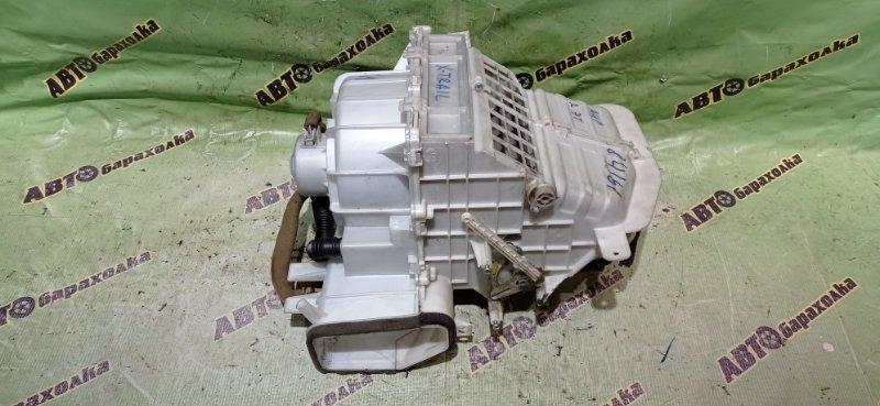 Мотор печки Nissan X-Trail NT30 QR20(DE) 2002