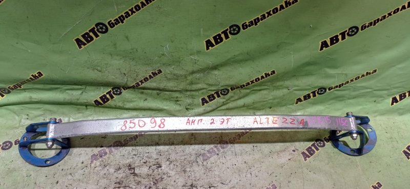 Распорка Toyota Altezza Gita JCE15 2JZ-GE 2001