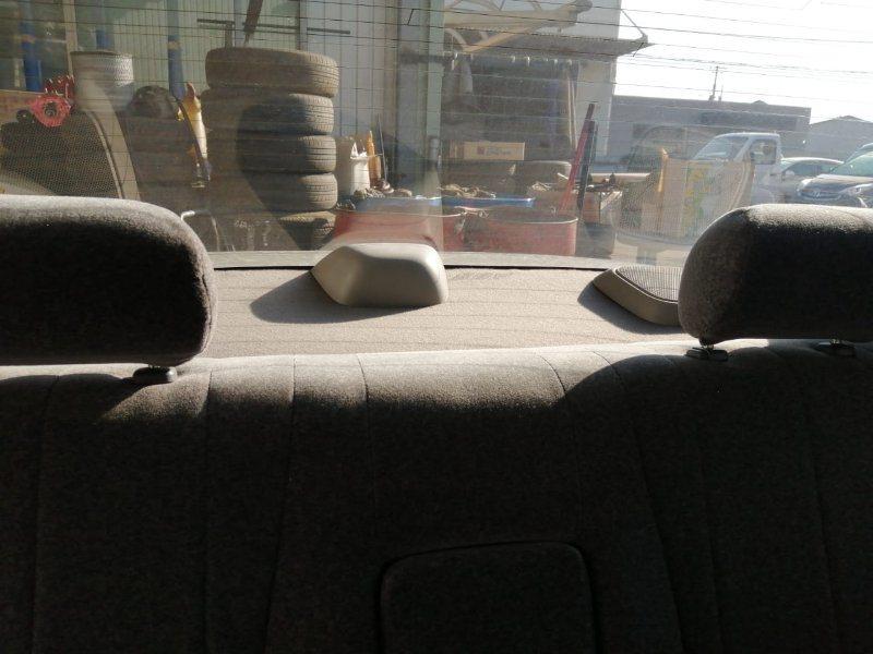 Подголовник Toyota Corolla AE110 5A-FE 2000 задний