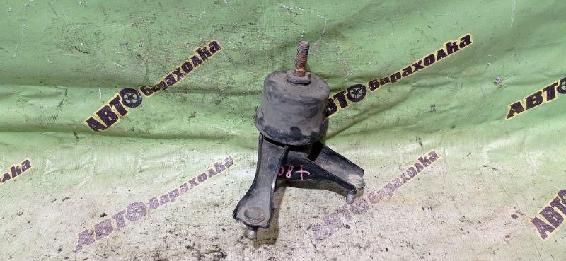 Подушка двигателя Toyota Estima MCR30 1MZ-FE 2003 задняя