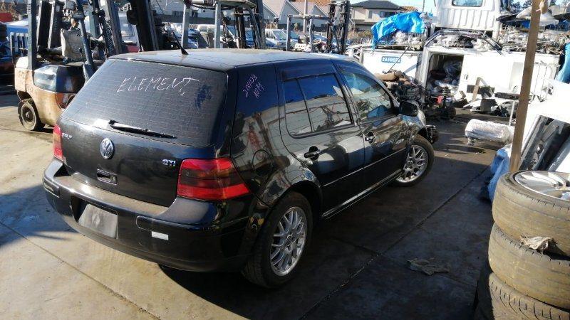 Стоп Volkswagen Golf 2004 задний правый