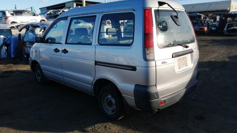 Стоп Toyota Townace CR42 3C-E 2002 задний левый