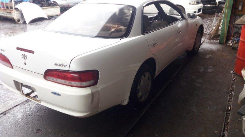 Стоп Toyota Corona Exiv ST202 3S-FE 1993 задний правый