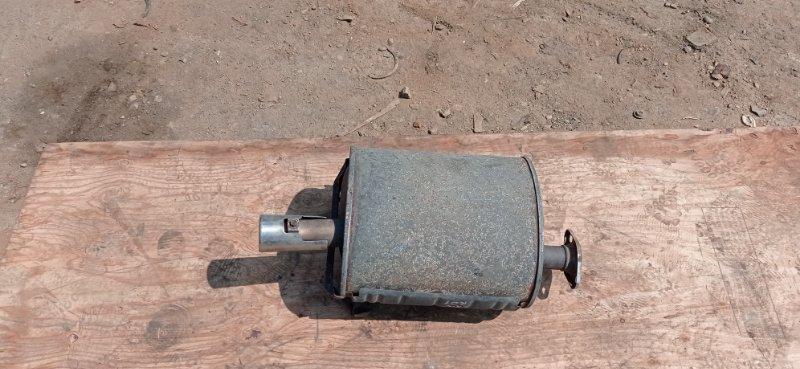 Глушитель Honda Cr-V RD1 B20B
