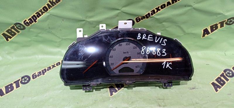 Спидометр Toyota Brevis JCG10 1JZ-FSE 2002