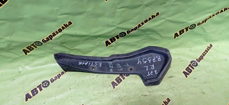 Подкрылок Toyota Estima ACR30 2AZ-FE 2003 задний левый