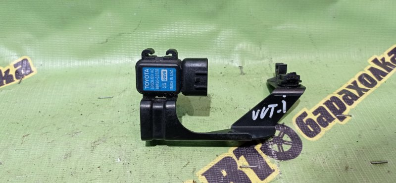 Мар-сенсор Toyota Sprinter Carib AE115 7A-FE 1995