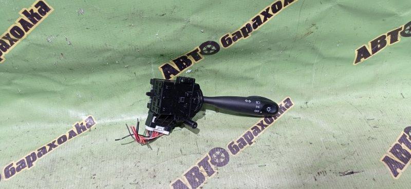 Гитара Nissan Moco MG33S R06A 2012 правая