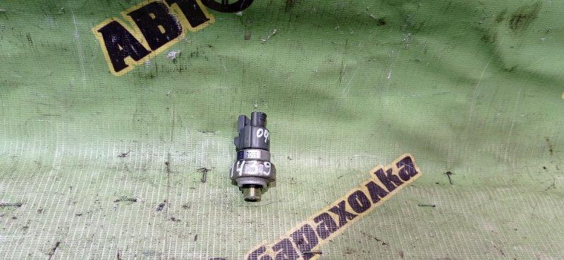 Датчик радиатора кондиционера Honda Cr-V RD1 B20B