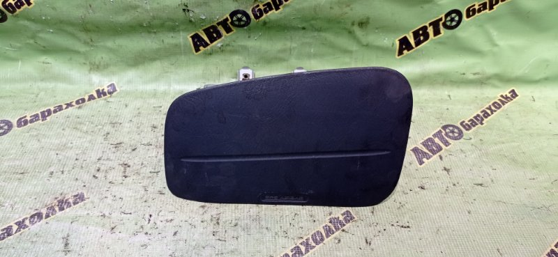 Airbag пассажирский Toyota Duet M100S EJ-DE 1998
