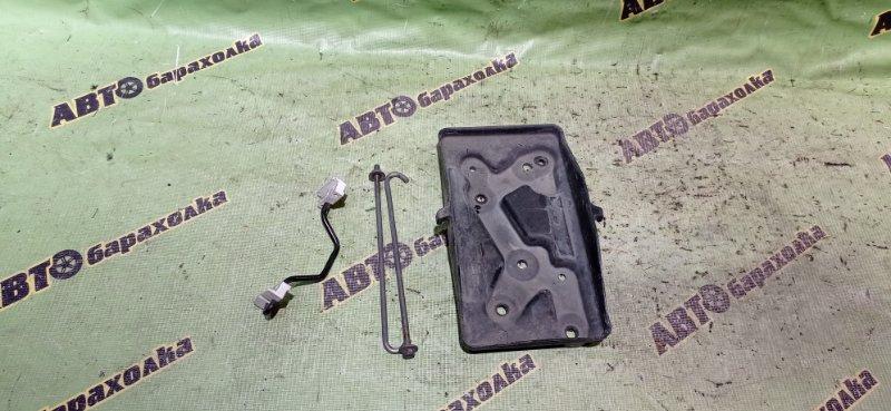 Крепление аккумулятора Daihatsu Terios Kid J111G EF-DEM 2006