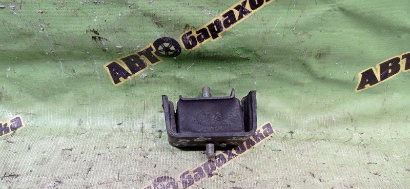 Подушка двигателя Nissan Laurel HC34 RB20E 1995 передняя правая