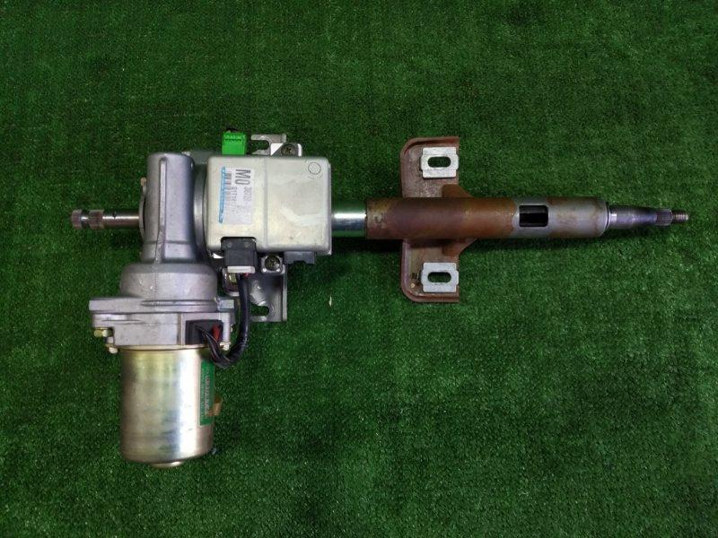 Рулевая колонка Suzuki Swift HT51S M13A 2000 (б/у)