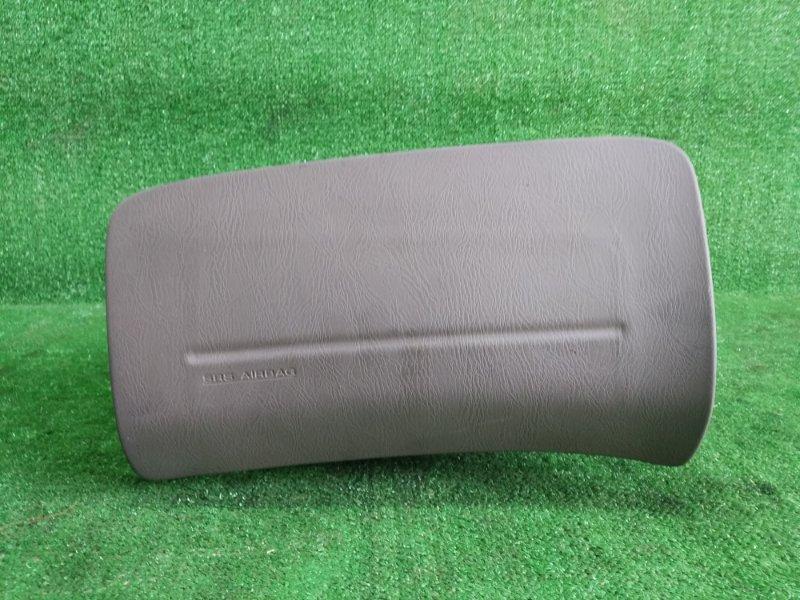 Airbag пассажирский Nissan Presage VNU30 YD25DDT 1998 (б/у)