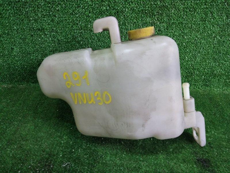 Бачок расширительный Nissan Presage VNU30 YD25DDT 1998 (б/у)