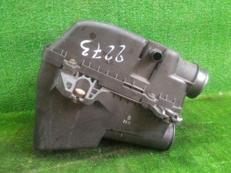 Корпус воздушного фильтра Honda Cr-V RD5 K20A 2002 (б/у)